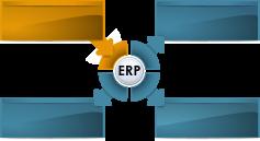 Esquema ERP Activa