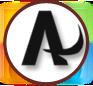 Logo Activa Projectes Informàtics